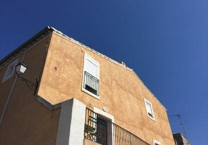 A louer Teyran 341923700 Majord'home immobilier