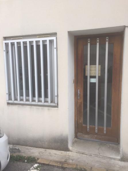 A louer Teyran 341923702 Majord'home immobilier