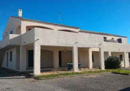 A vendre Teyran 341923703 Majord'home immobilier