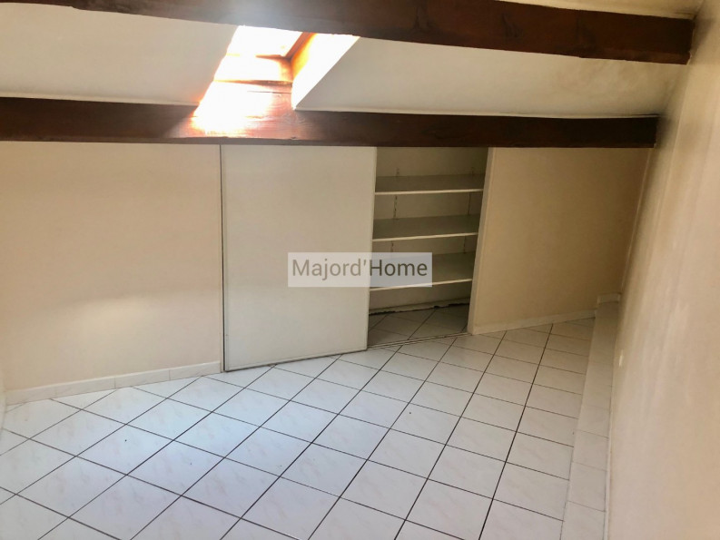 A louer Teyran 341923714 Majord'home immobilier