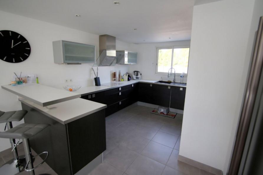 A vendre Saint Drezery 341923715 Majord'home immobilier