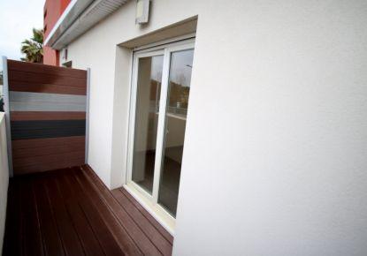 A vendre Clapiers 341923717 Majord'home immobilier