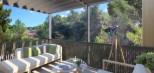 A vendre Clapiers 341923720 Majord'home immobilier