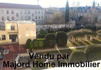For sale Montpellier 341923723 Majord'home immobilier