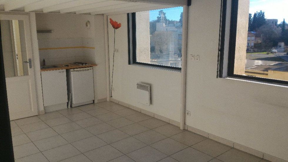 A vendre Montpellier 341923723 Majord'home immobilier