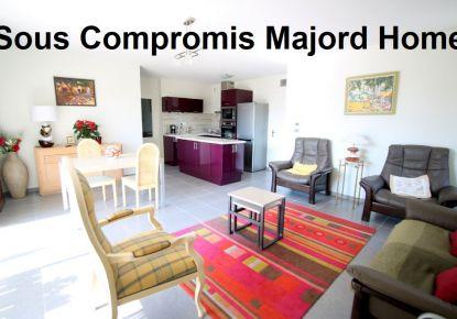 A vendre Teyran 341923725 Majord'home immobilier