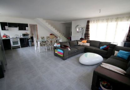 A vendre Le Cres 341923726 Majord'home immobilier