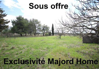 A vendre Teyran 341923730 Majord'home immobilier