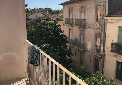 For sale Montpellier 341923731 Majord'home immobilier