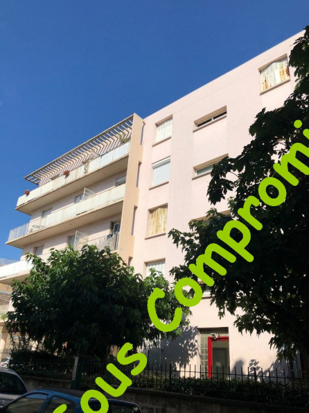 A vendre Montpellier 341923731 Majord'home immobilier