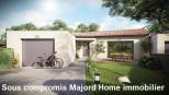 A vendre Montferrier Sur Lez 341923734 Majord'home immobilier