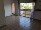 A louer Jacou 341923735 Majord'home immobilier
