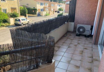 A louer Appartement Jacou   Réf 341923735 - Majord'home immobilier