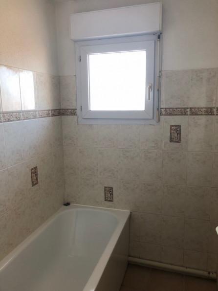 A louer  Jacou | Réf 341923735 - Majord'home immobilier