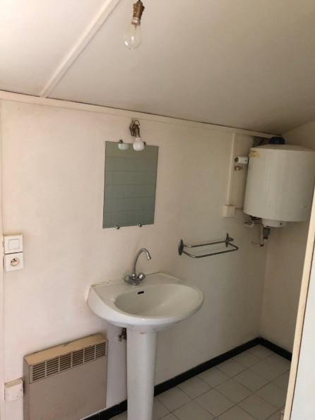 A louer Guzargues 341923736 Majord'home immobilier