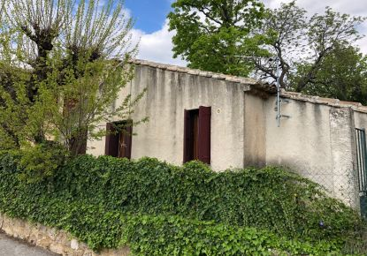 For rent Guzargues 341923736 Majord'home immobilier