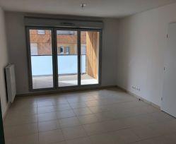 For rent Castelnau Le Lez  341923737 Majord'home immobilier