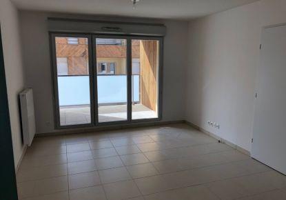 A louer Castelnau Le Lez 341923737 Majord'home immobilier