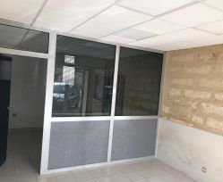 For rent Teyran  341923738 Majord'home immobilier