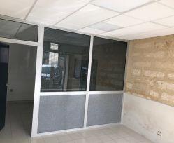 A louer Teyran  341923738 Majord'home immobilier
