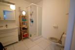 A louer Montferrier Sur Lez 341923748 Majord'home immobilier