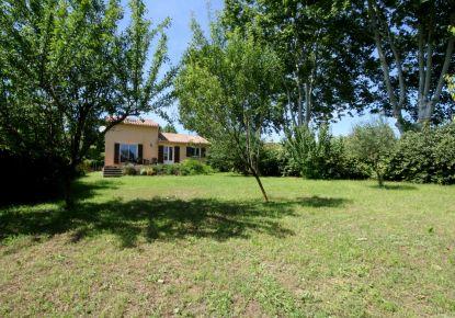 A vendre Parignargues 341923753 Majord'home immobilier