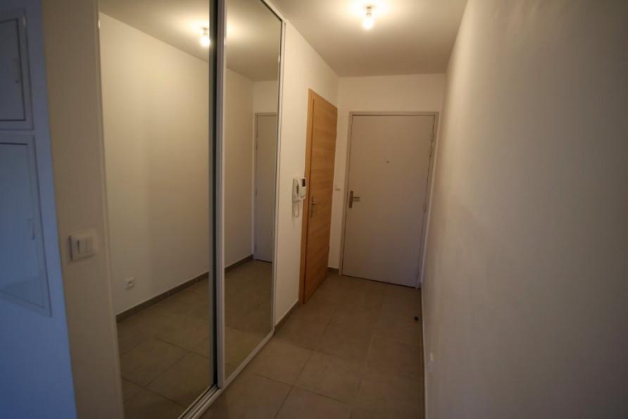 A vendre Clapiers 341923755 Majord'home immobilier