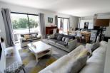 A vendre Saint Gely Du Fesc 341923758 Majord'home immobilier