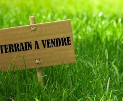 A vendre Clermont L'herault  341923760 Majord'home immobilier