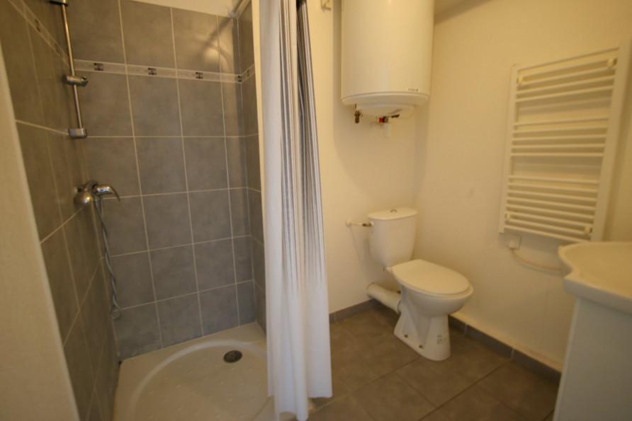 A vendre Castelnau Le Lez 341923763 Majord'home immobilier
