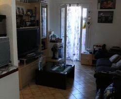 For rent Teyran  341923764 Majord'home immobilier