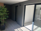 A louer Saint Jean De Vedas 341923766 Majord'home immobilier