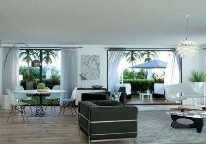 A vendre Prades Le Lez 341923767 Majord'home immobilier