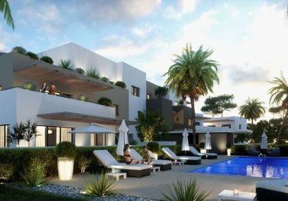 A vendre Prades Le Lez 341923768 Majord'home immobilier