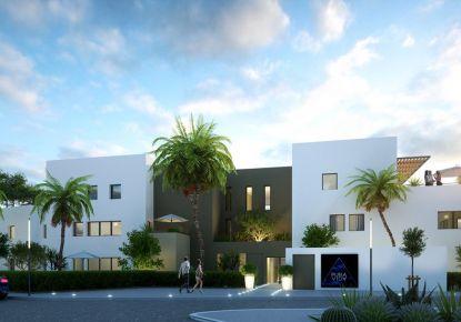 A vendre Prades Le Lez 341923769 Majord'home immobilier