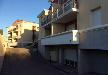 A louer Caissargues 341923775 Majord'home immobilier