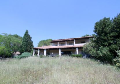 For sale Saussines 341923776 Majord'home immobilier