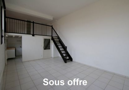 A vendre Montpellier 341923778 Majord'home immobilier