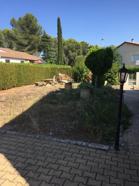 A louer Jacou 341923780 Majord'home immobilier
