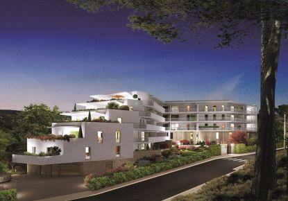 A vendre Saint Gely Du Fesc 341923783 Majord'home immobilier