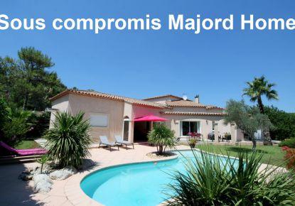 A vendre Assas 341923784 Majord'home immobilier
