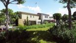 A vendre Montferrier Sur Lez 341923785 Majord'home immobilier