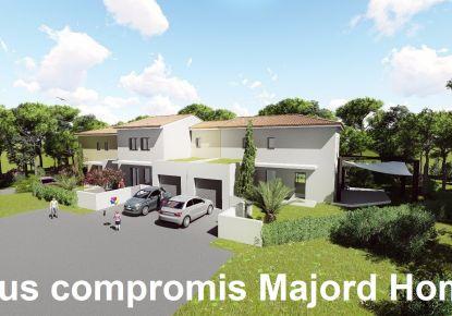 For sale Montferrier Sur Lez 341923785 Majord'home immobilier
