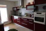 A vendre Teyran 341923787 Majord'home immobilier