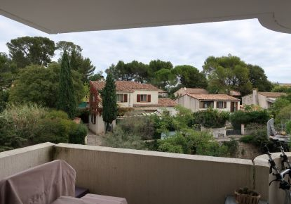 A vendre Montpellier 341923789 Majord'home immobilier