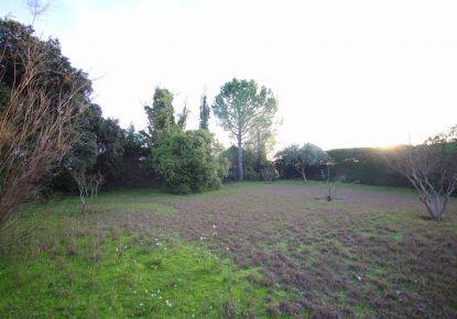 A vendre Castries 341923791 Majord'home immobilier