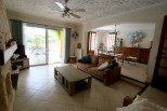 A vendre Clapiers 341923795 Majord'home immobilier