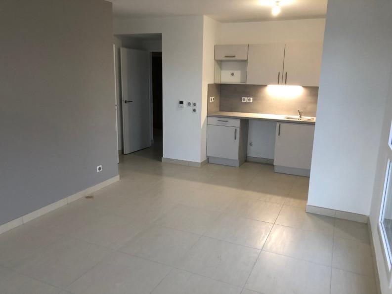 A louer Castelnau Le Lez 341923796 Majord'home immobilier