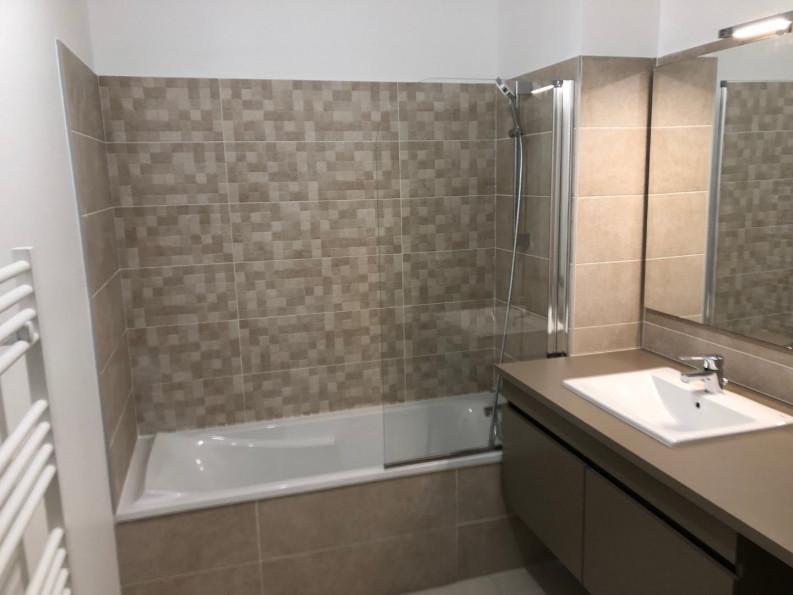 For rent Castelnau Le Lez 341923796 Majord'home immobilier
