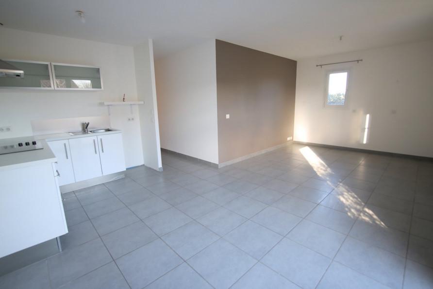A vendre Jacou 341923797 Majord'home immobilier